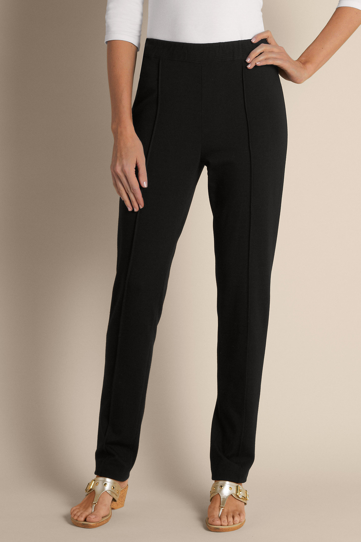 Tall Skinny Stretch Pant