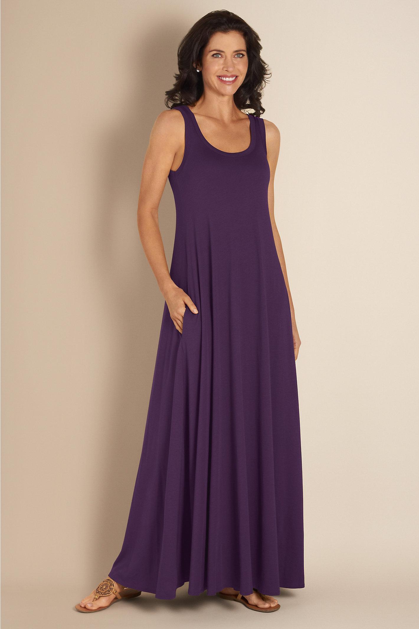 Women Santiago Dress
