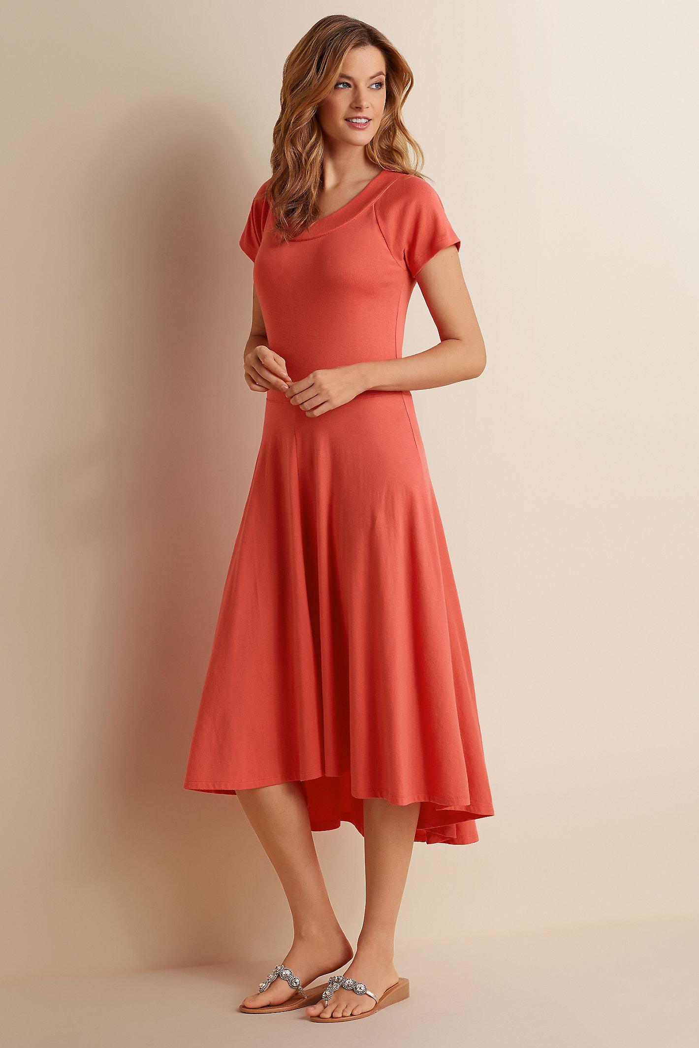 Women Colette Dress