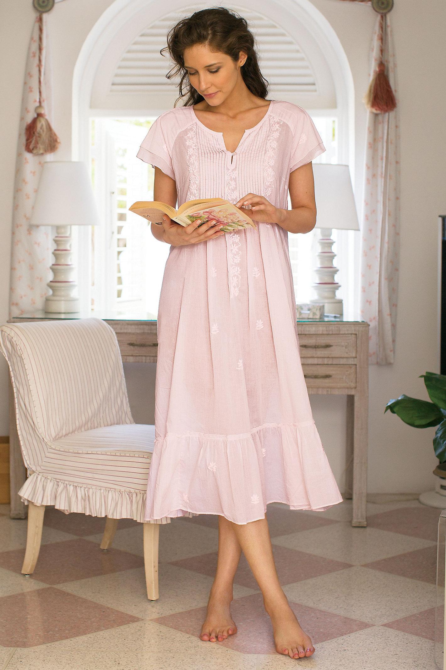 Women Adriane Gown