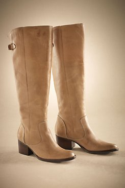 Rio Grande Riding Boot