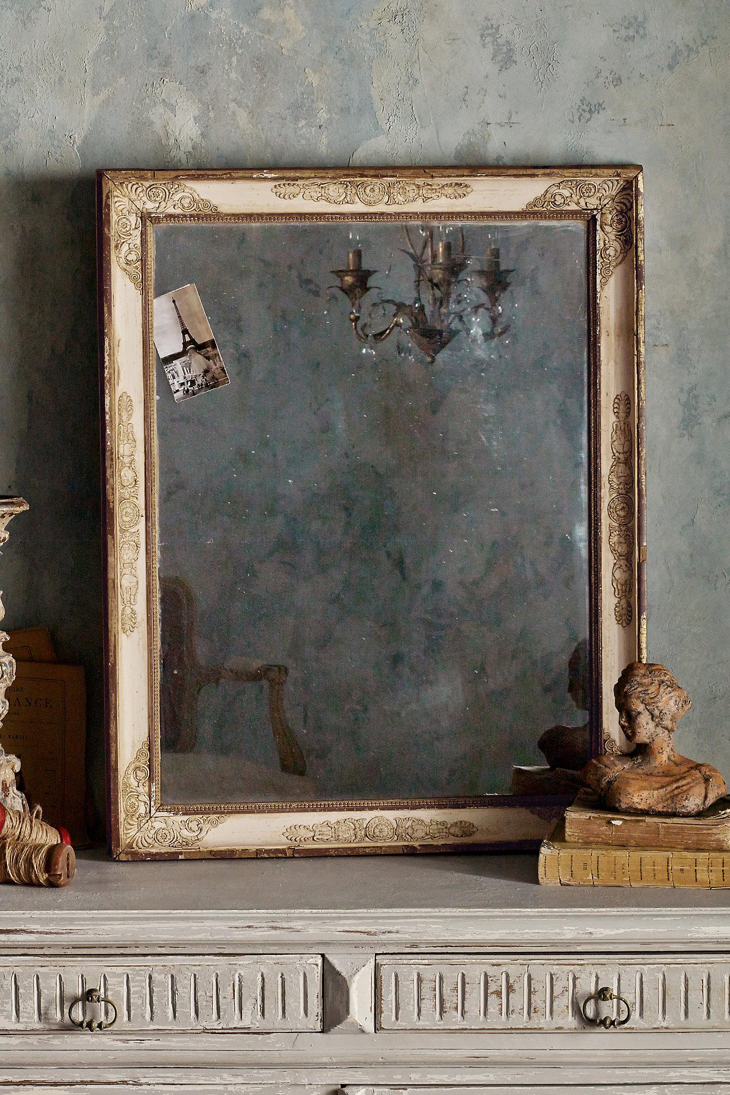 Empire Mirror