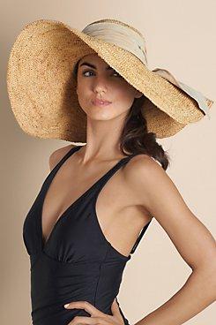 Flora Bella Simone Hat