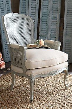 Sylvestre Chair