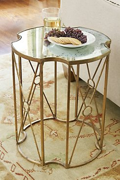 Marlene Side Table