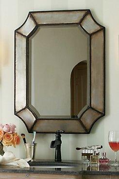 Imogen Mirror
