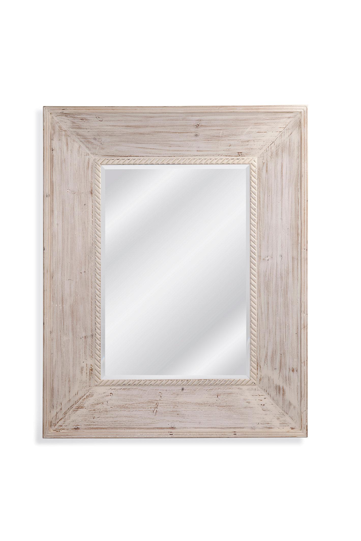 Bonaire Mirror