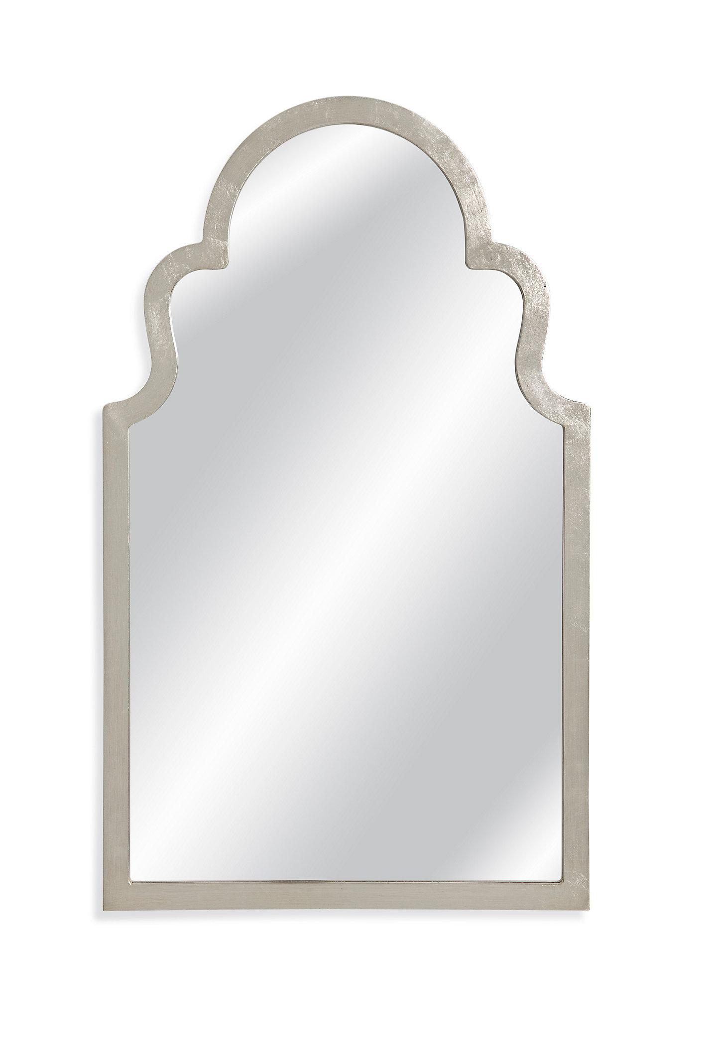 Oracle Mirror