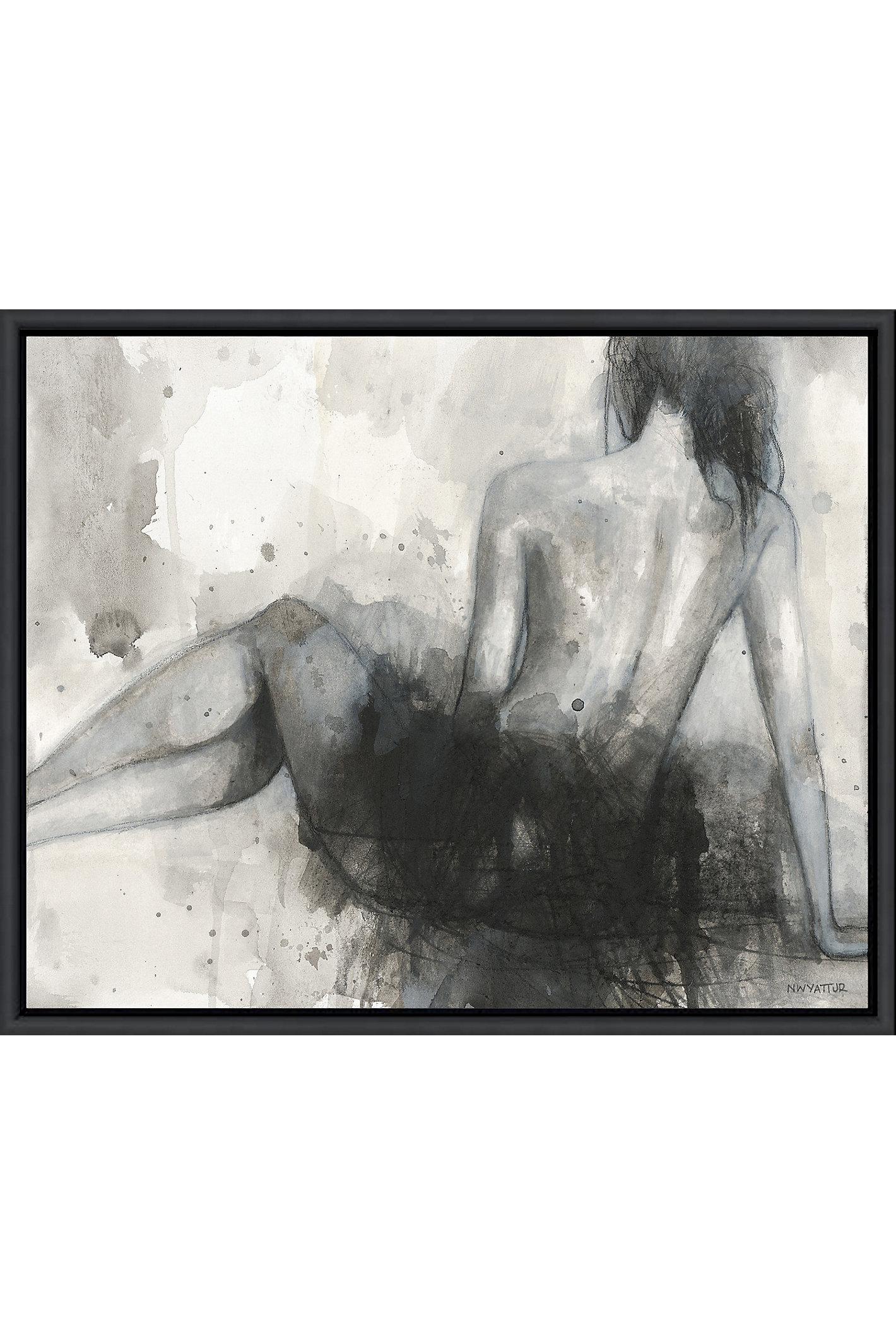 Bell Arte Print