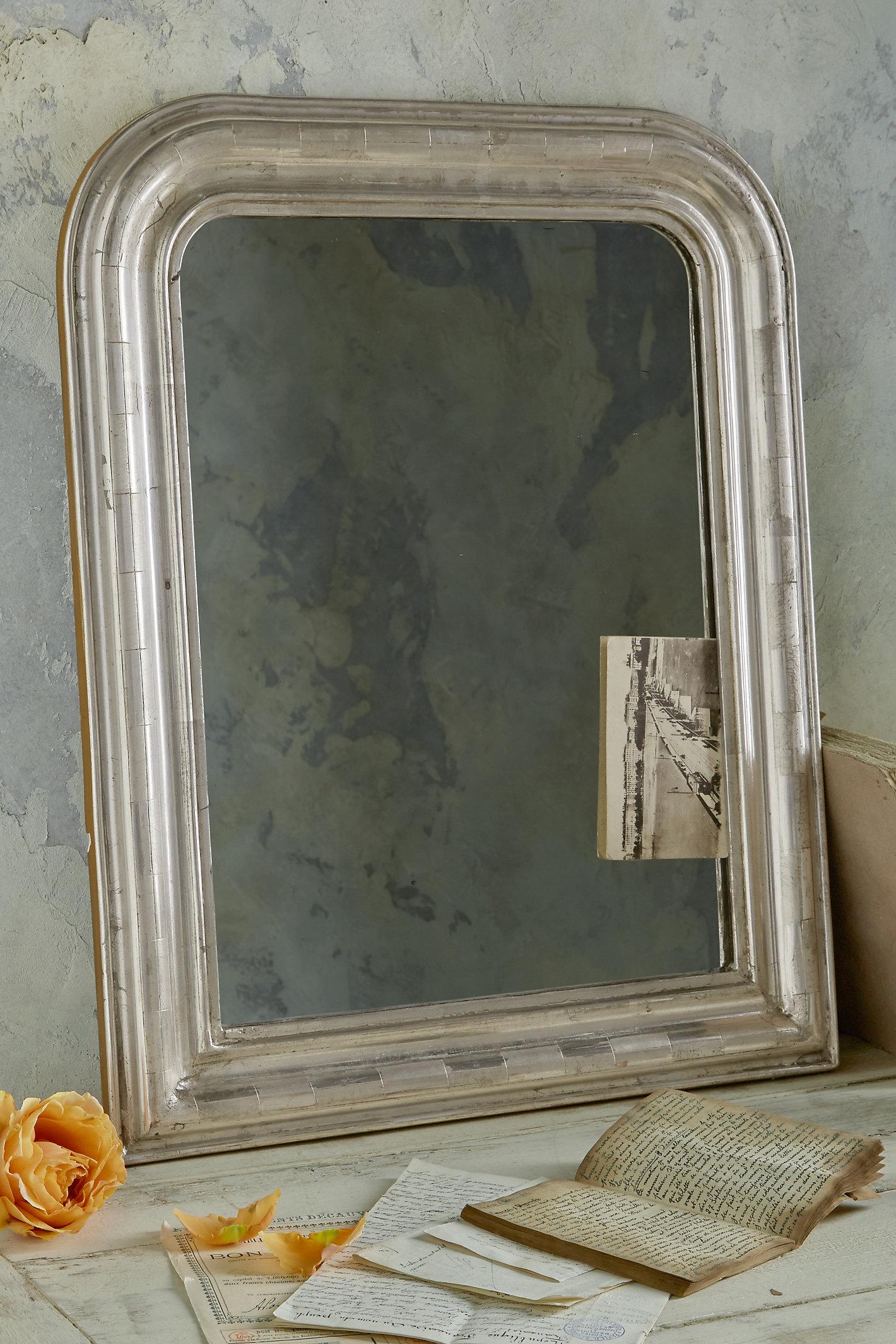 Phillipa Mirror