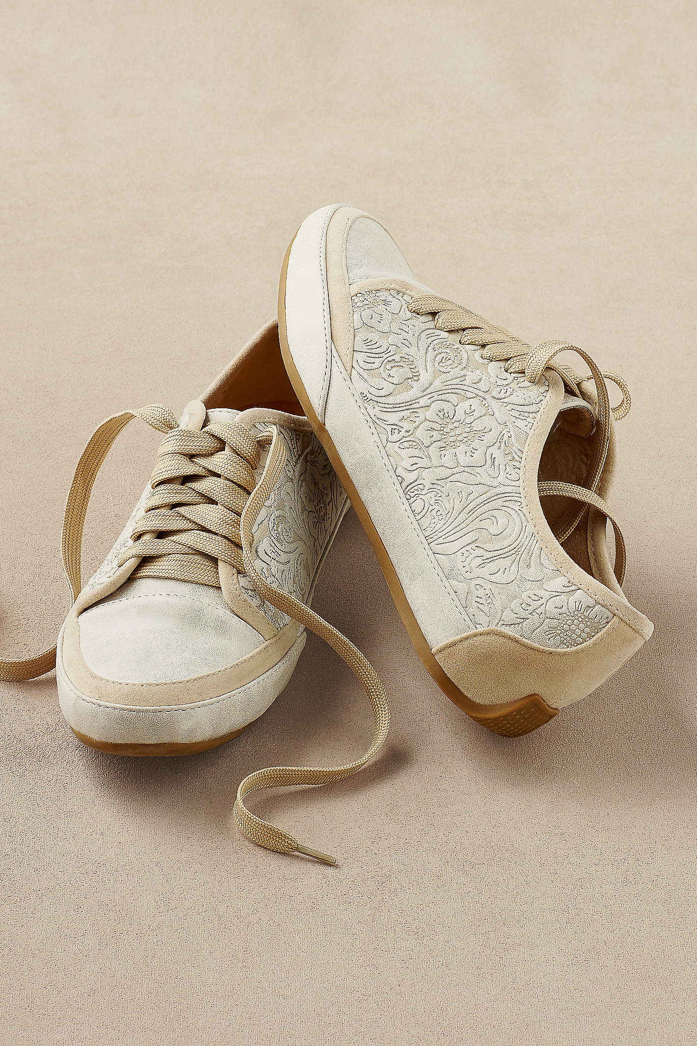 Remy Sneakers