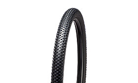S-WORKS RENEGADE 2BR T5_T7 TIRE
