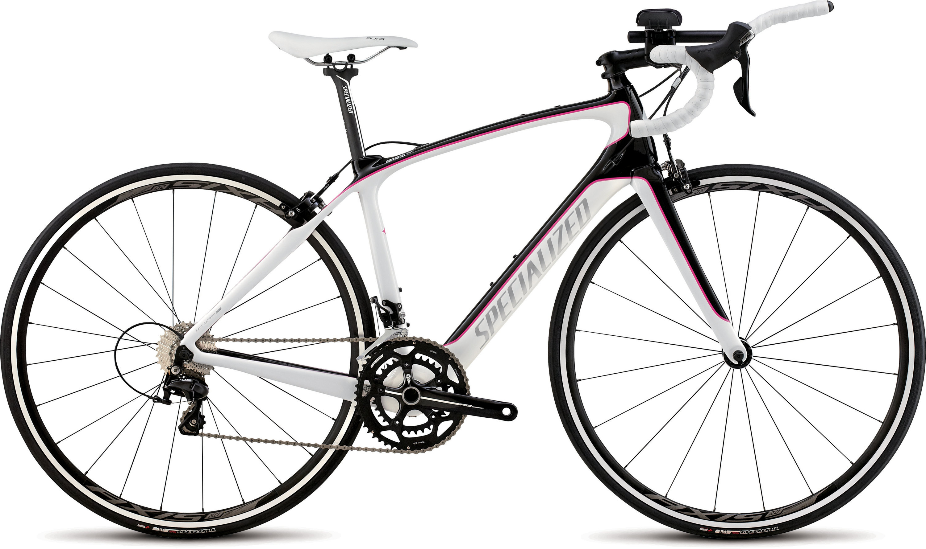 ALIAS SPORT TRI | Specialized com