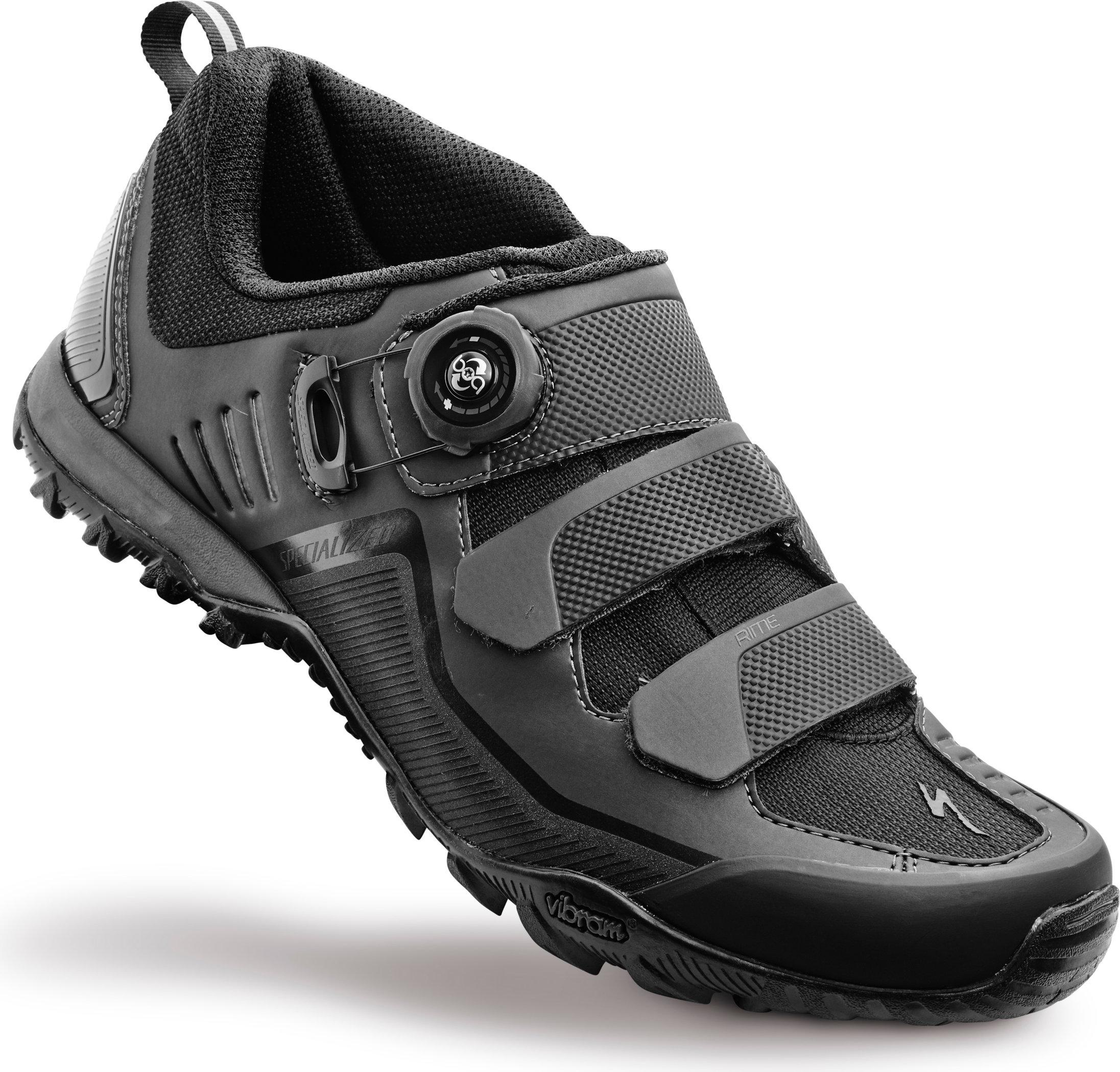 414699e16b Rime Expert Mountain Bike Shoes   Specialized.com