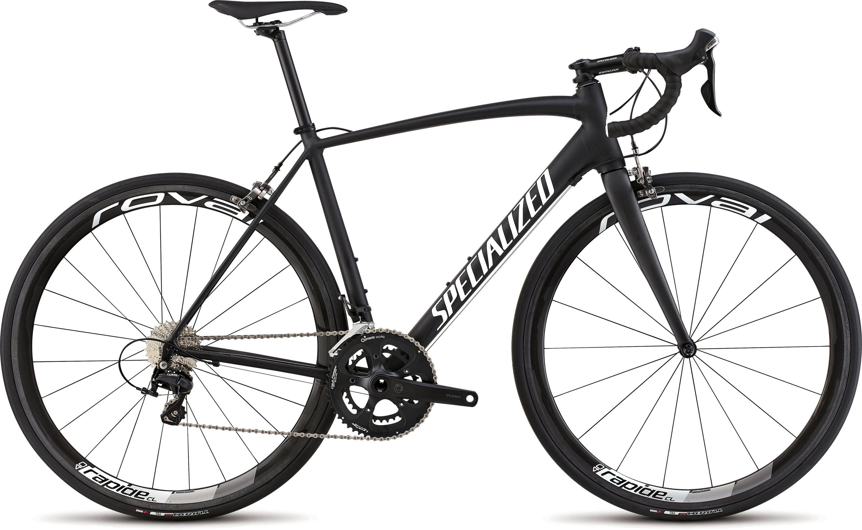Allez Comp Race | Specialized com