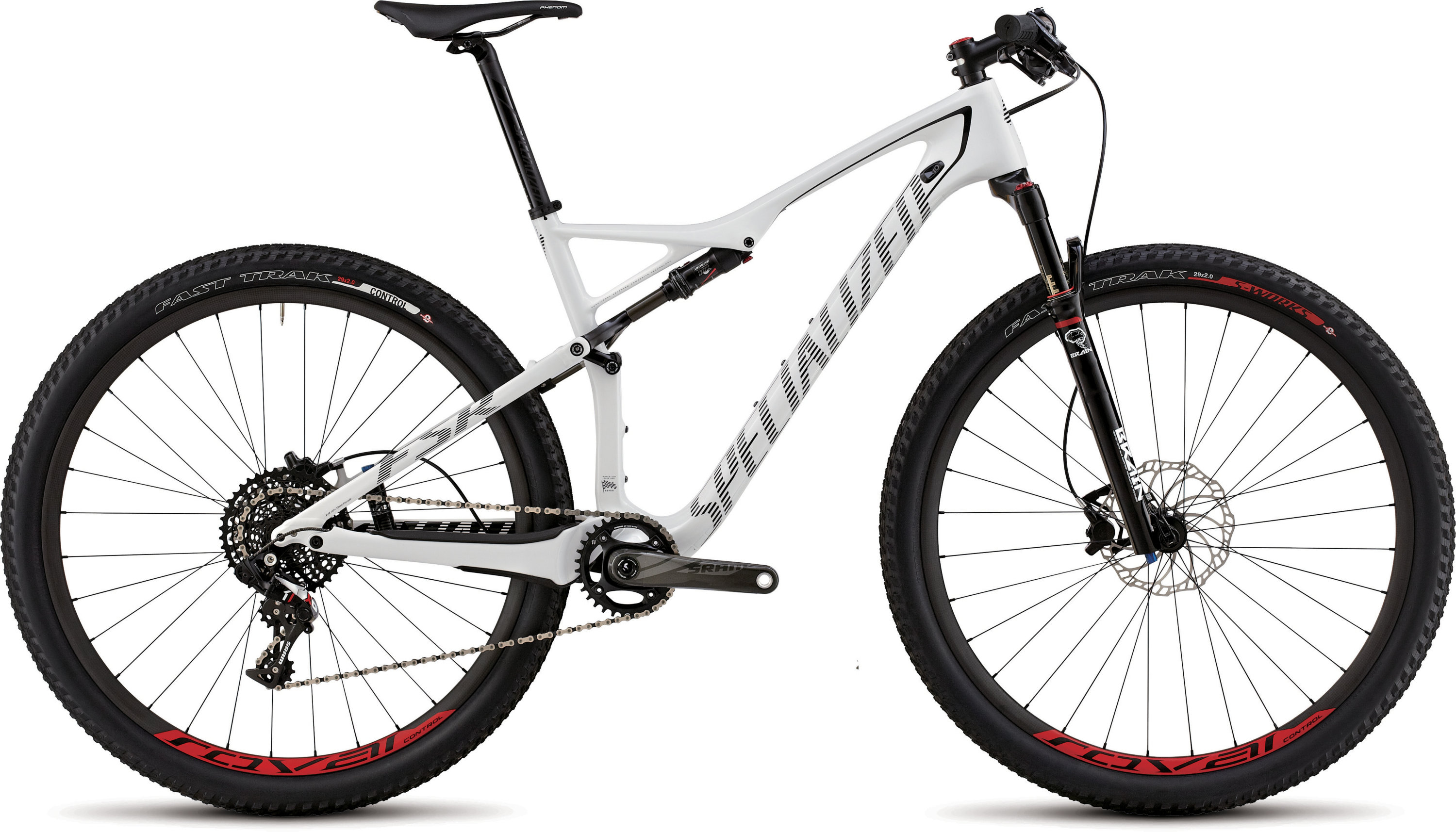 Epic Expert Carbon World Cup 29 Specialized Com