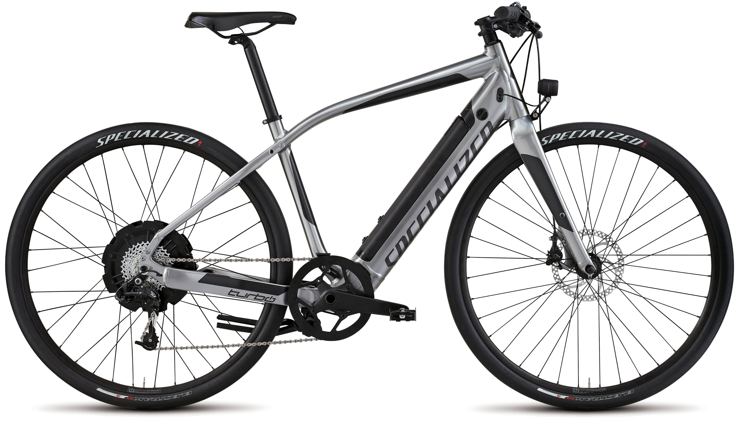 Specialized Turbo Electric Bike >> Turbo Specialized Com