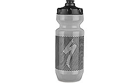 22 OZ MFLO BOTTLE SBC TRANS