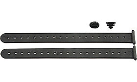 REPLACEMENT REMORA STRAP PAIR