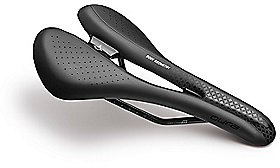 OURA EXPERT GEL SADDLE WOMEN