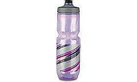 23 OZ PURIST INSULATED WATERGATE BOTTLE SBC TINTED PNK ICE RIDE EA