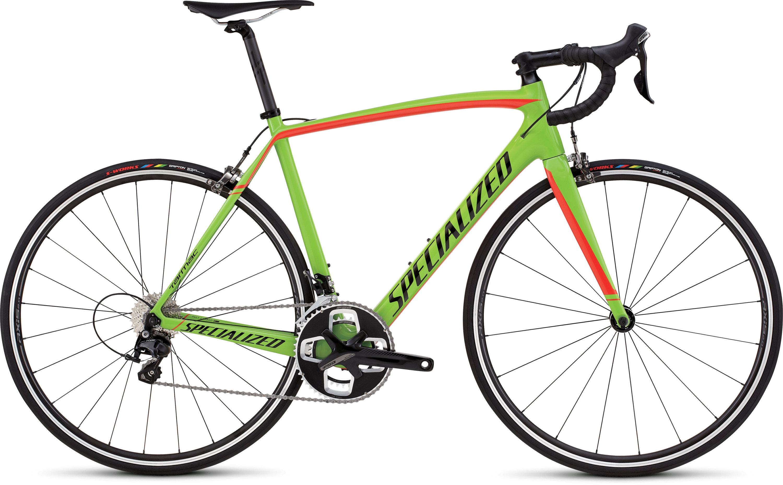 11699c2e785 Tarmac Sport | Specialized.com
