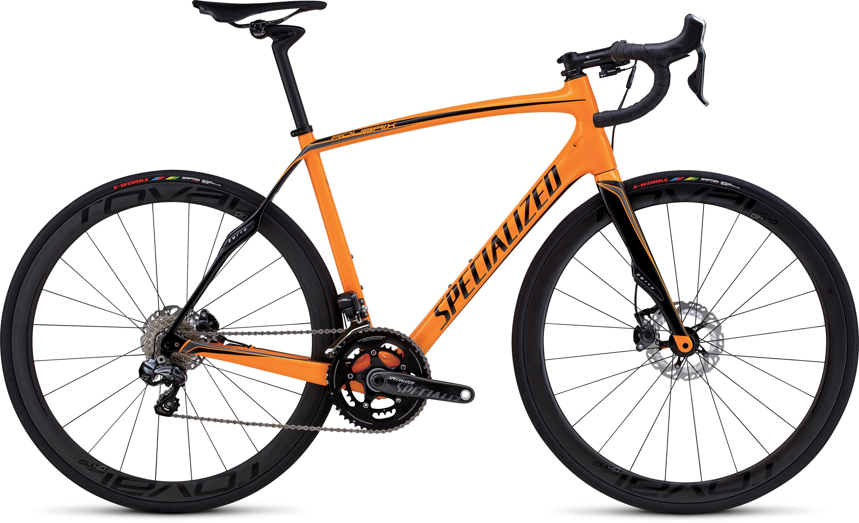 Roubaix Sl4 Pro Disc Race Udi2 Specialized Com