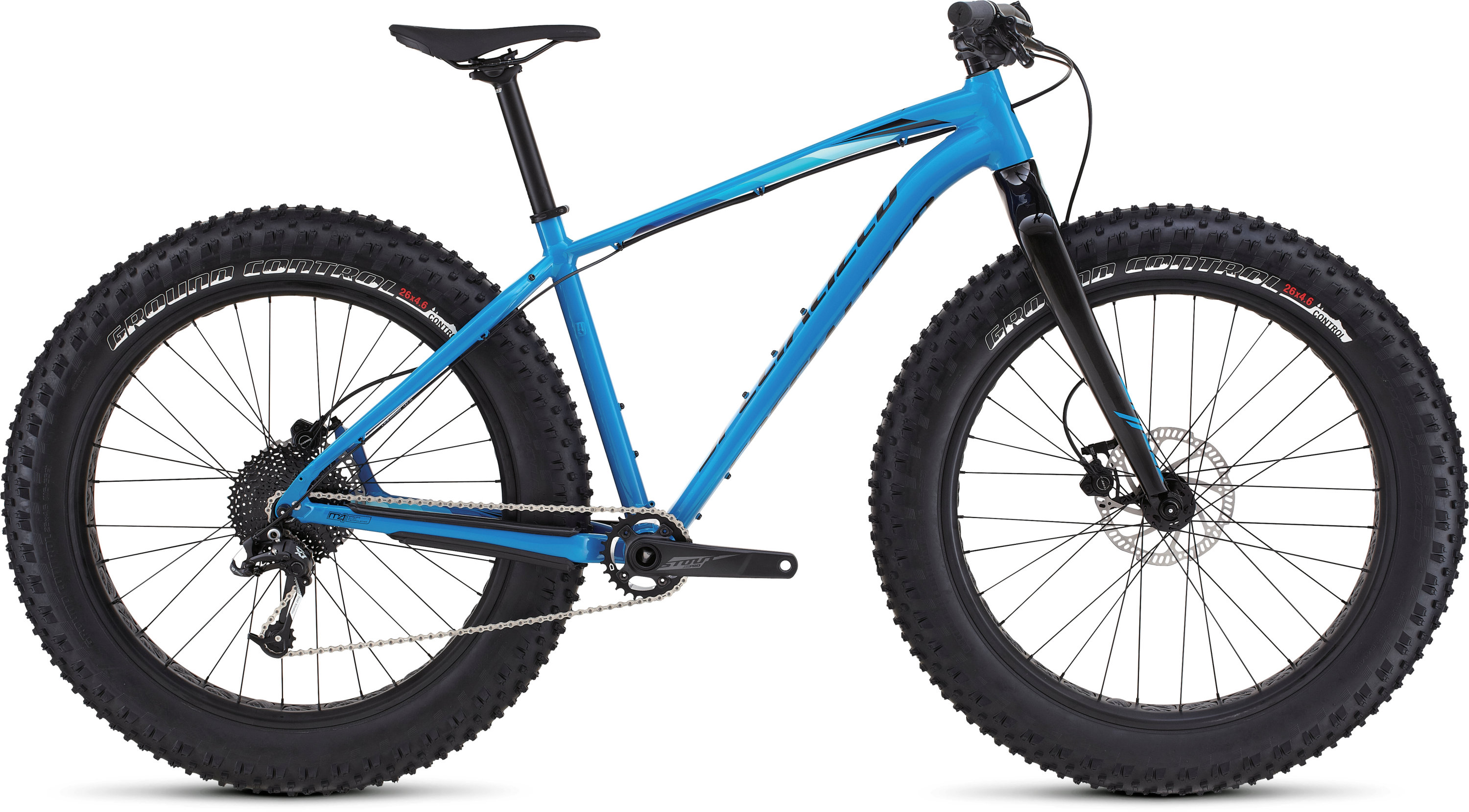 Fatboy | Specialized.com