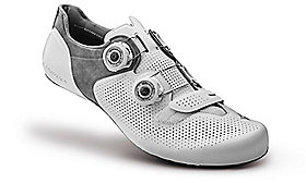 S-WORKS 6 ROAD SHOE WOMEN