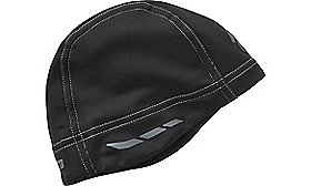 THERMINAL HEAD WARMER BLK S/M
