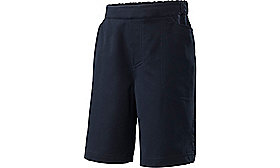 ENDURO GROM SHORT YOUTH BLK S