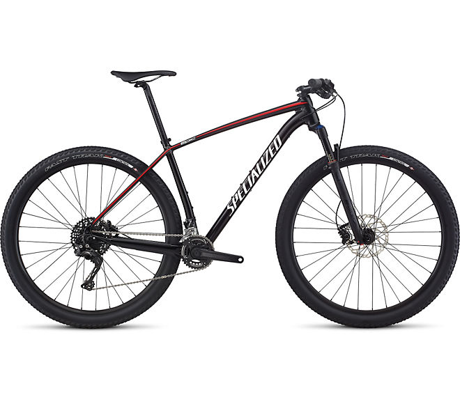 bicicleta de alquiler camino de santiago