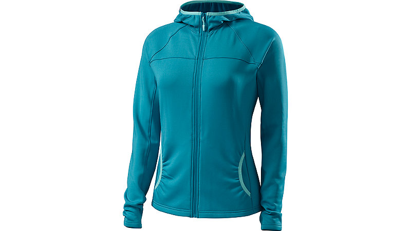 890d62d555f Women's Therminal™ Mountain Jersey | Specialized.com