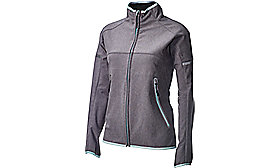 686 X SOFTSHELL WOMENS