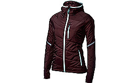 686 X TECH INSULATOR WOMENS