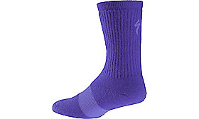 WINTER WOOL SOCK WMN NDGO XS/S