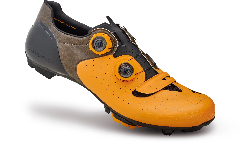 S-Works 6 XC Mountain Bike Shoes   Specialized.com c05280b0ce