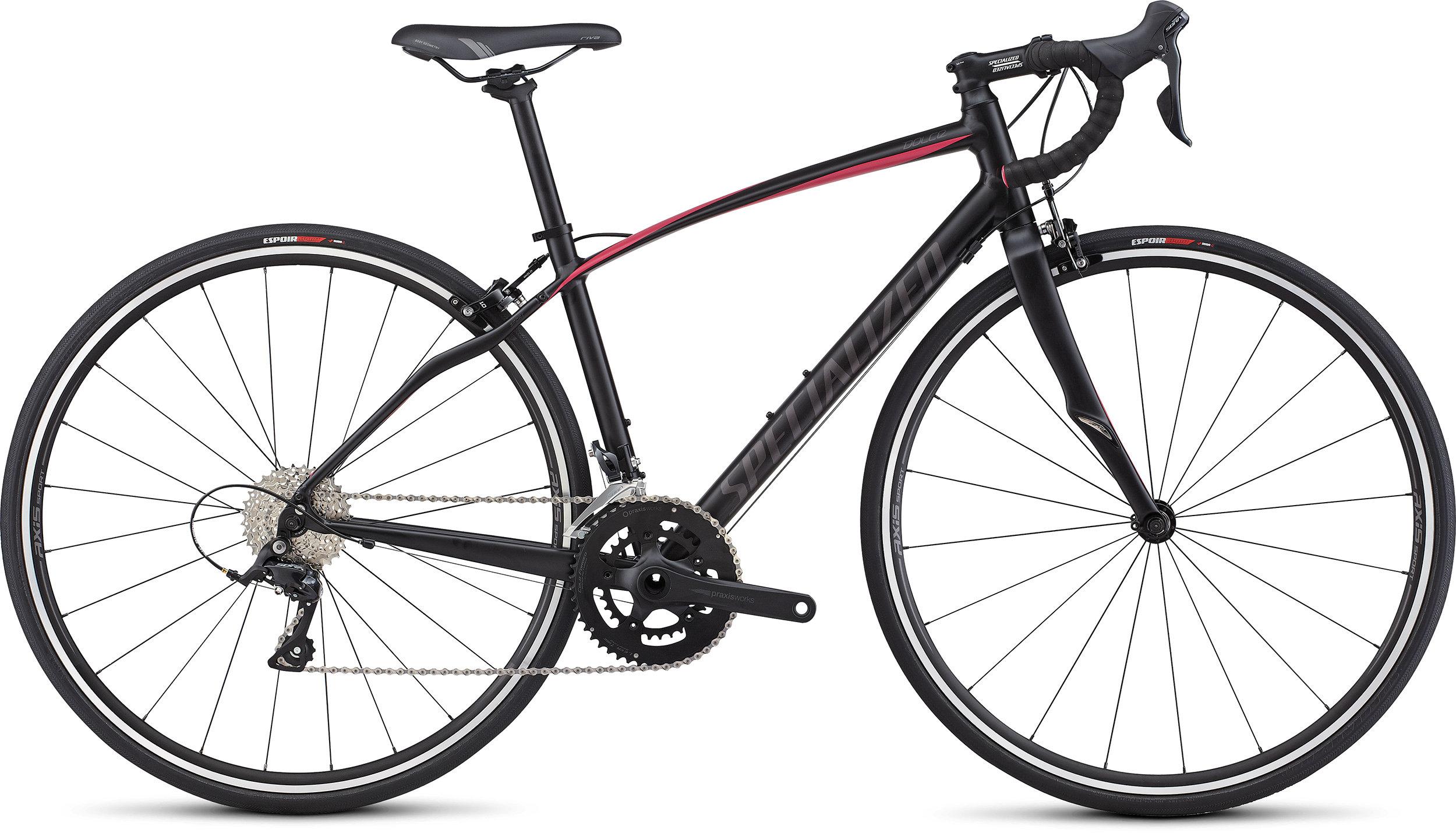 570c4951e65 Dolce Sport | Specialized.com