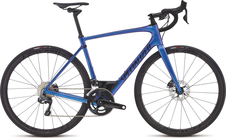 Roubaix Pro Di2 Specialized Com
