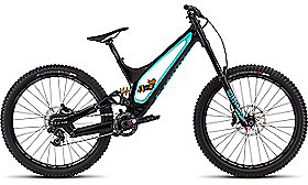 S-WORKS DEMO 8 FSR CARBON 27.5