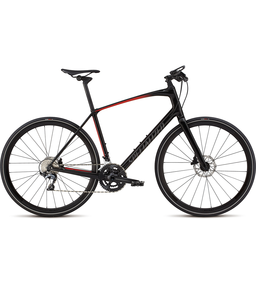 「https://www.specialized.com/ja/ja/men/bikes/fitness/menssirrusprocarbon/128943」の画像検索結果