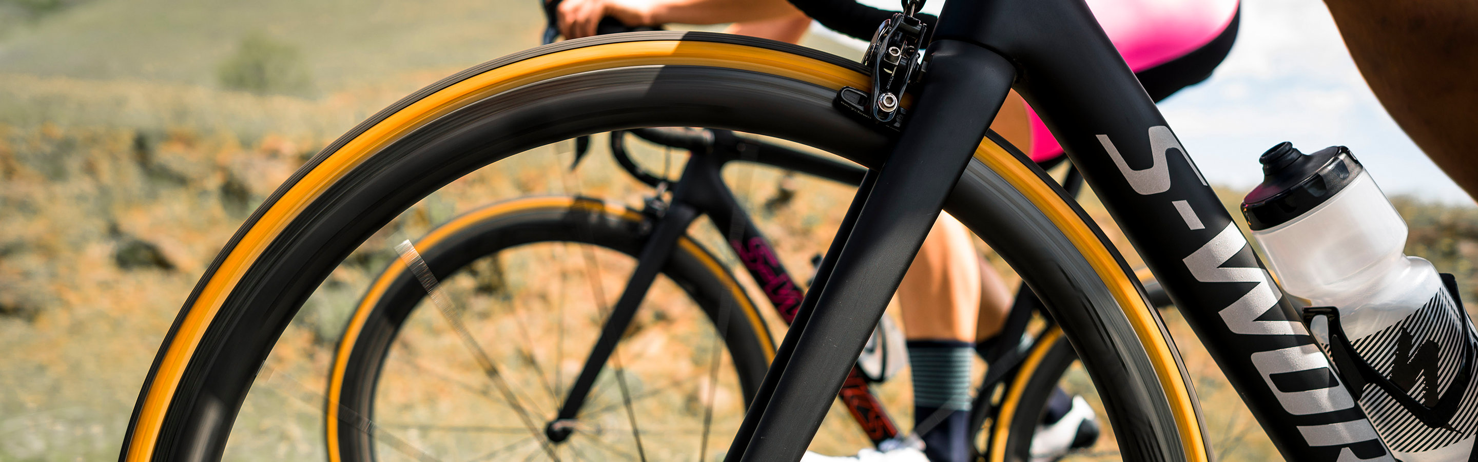 Bike Components | Specialized com