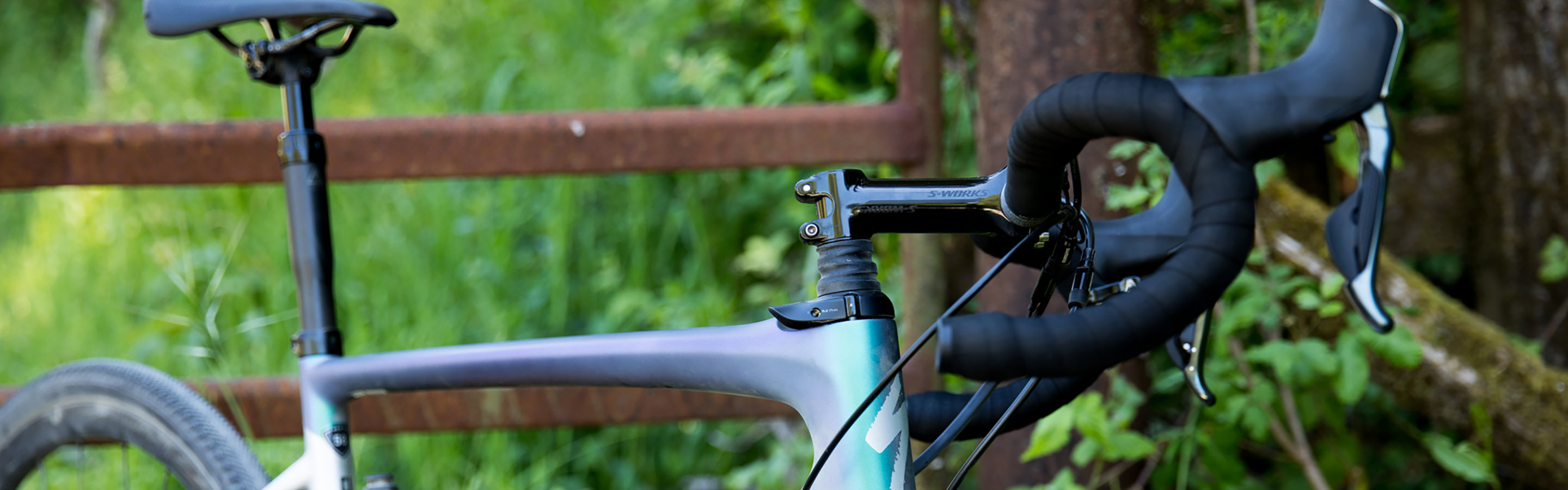 Grips & Tape | Specialized com
