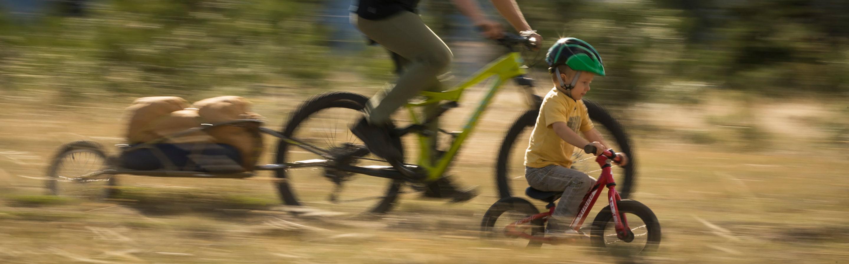 56a44ce81df Kids' Bikes | Specialized.com
