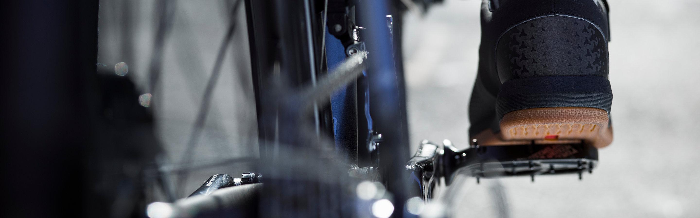 Pedals |