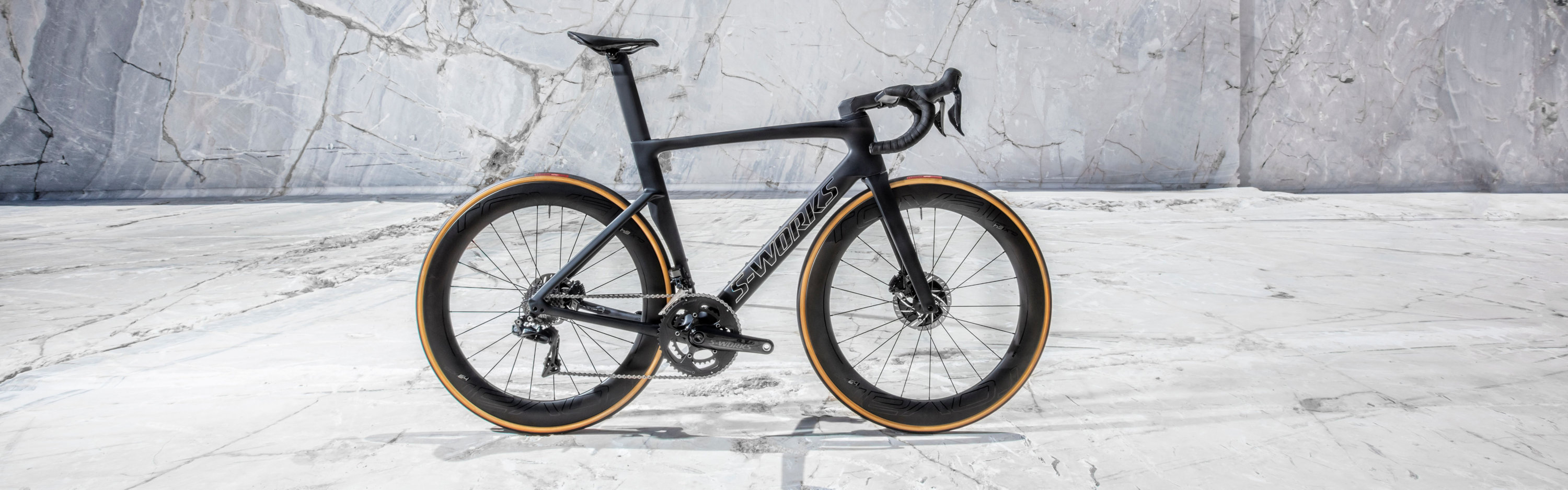 4eaa7b3b0cd Venge | Specialized.com