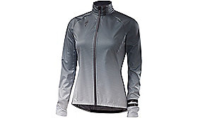 ELEMENT 1.0 JACKET WOMEN TRUGRY XS