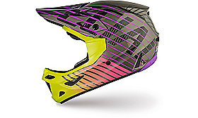 S-WORKS DISSIDENT DH HELMET CE DYNPTHR L