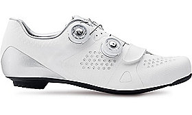 TORCH 3.0 ROAD SHOE WOMEN WHT 36