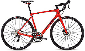 ROUBAIX ELITE DISC